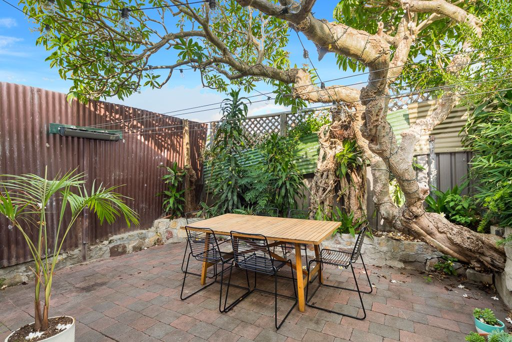137 View Street, Annandale NSW 2038, Image 1
