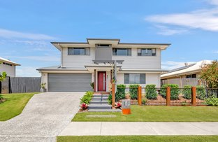 Picture of 82 Fountain Street, Pimpama QLD 4209