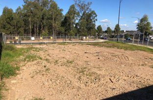 Picture of Jordan Springs NSW 2747