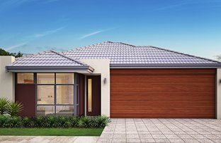 Picture of Lot 5 No. 52 Cotoneaster Ramble, Stirling WA 6021