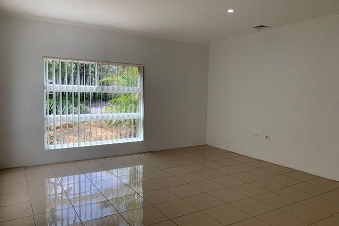 Picture of 11/46 Mulgoa Road, PENRITH NSW 2750