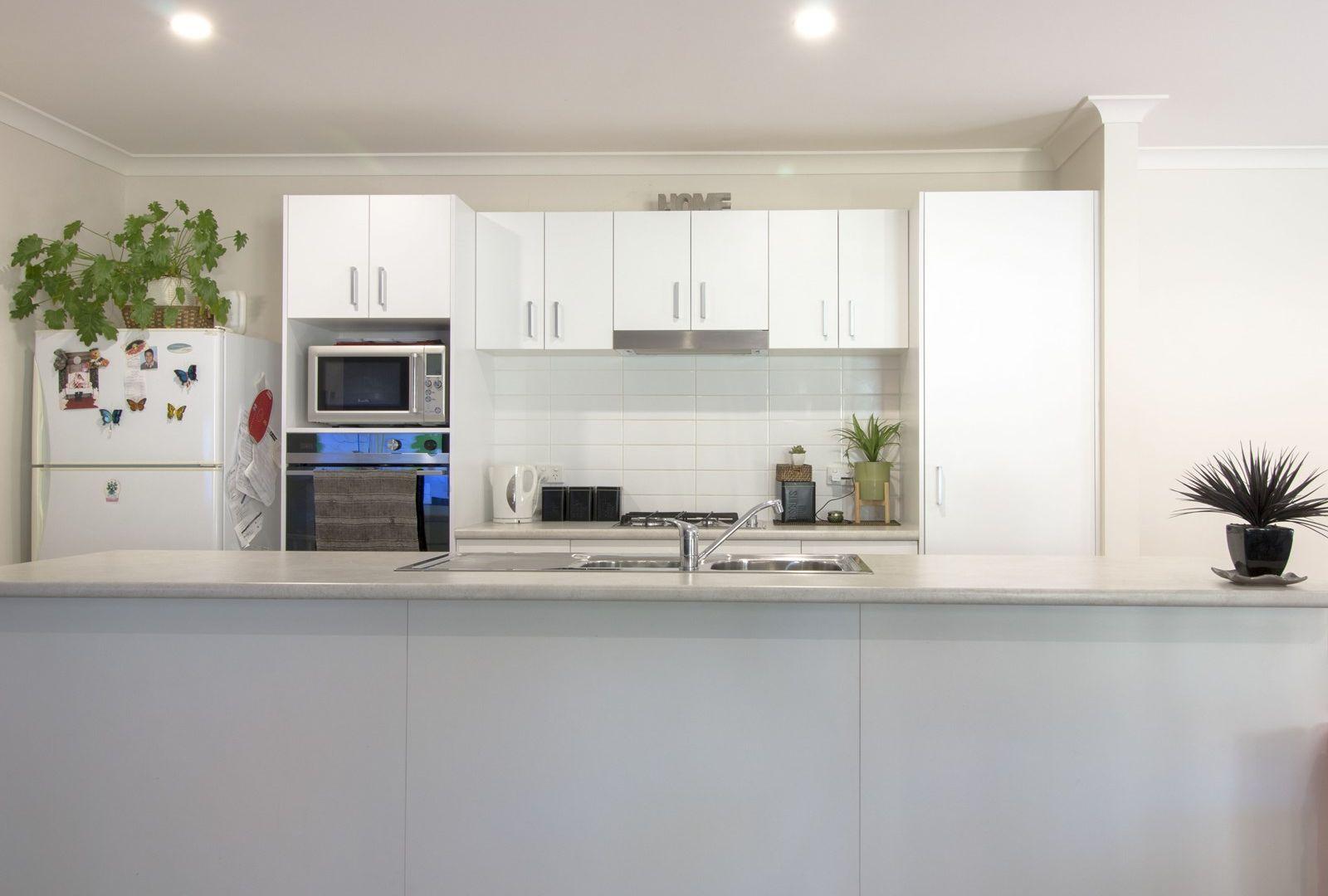 5 Myrtle Street, West Albury NSW 2640, Image 1