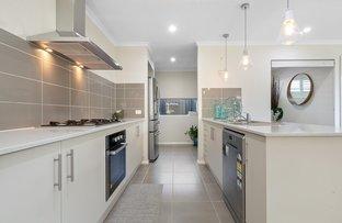 Picture of 14 Baronga Street, Jordan Springs NSW 2747