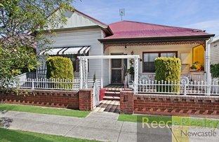 10 Norfolk Avenue, Islington NSW 2296