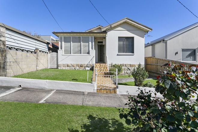 Picture of 32 Hannan Street, MAROUBRA NSW 2035