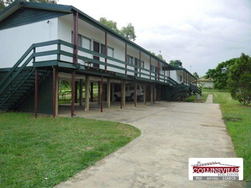 1/1 Sanderson Court, Collinsville QLD 4804, Image 0