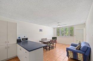 Picture of 5/26 Blamey Street, Kelvin Grove QLD 4059