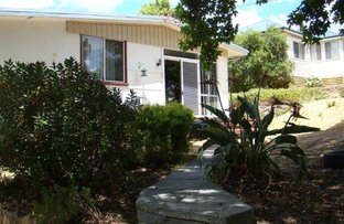 Picture of 9 Lockley Ave, Bridgetown WA 6255