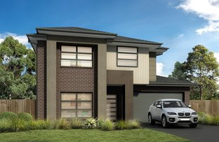 Picture of Lot 1169 Fairfax Street, The Ponds NSW 2769