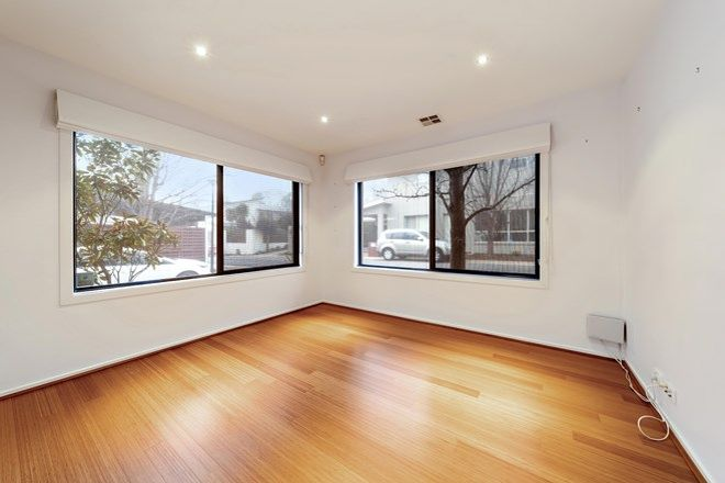 Picture of 117/395 Antill Street, WATSON ACT 2602