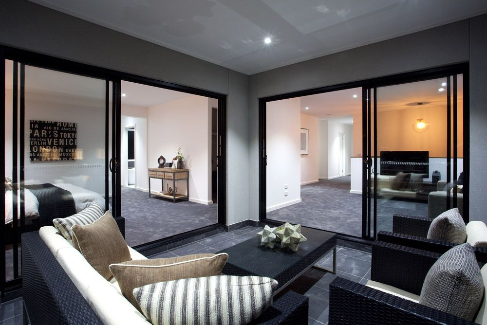 Lot 8 New ST, Sunnybank QLD 4109, Image 1