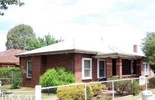 Picture of 27 Murray Street, Cootamundra NSW 2590