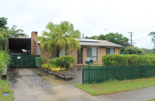 Picture of 44 Whiteman St, Crestmead QLD 4132