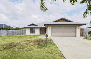 Picture of 38 Poulsen Drive, Marian QLD 4753