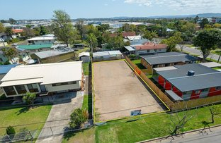 Picture of 42/7 Kalang Street, Archerfield QLD 4108
