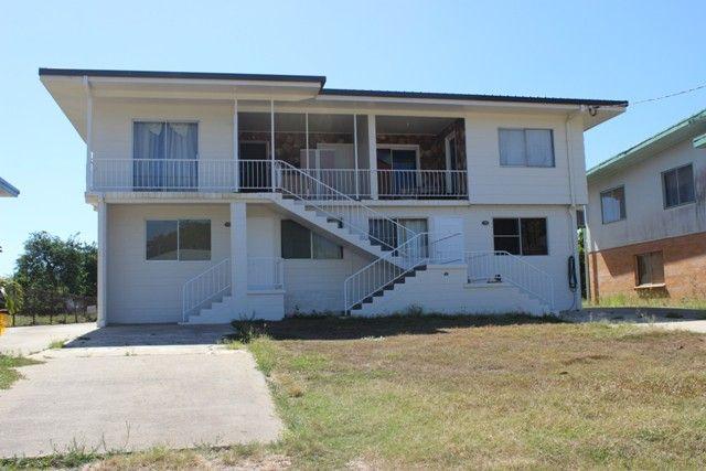 2/17 Hawkins Street, Ingham QLD 4850, Image 0