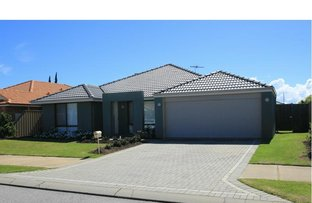 Picture of 19 Wittecarra Crescent, Port Kennedy WA 6172