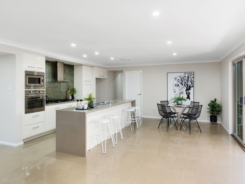 1 Coolabah Street, Aberglasslyn NSW 2320, Image 1