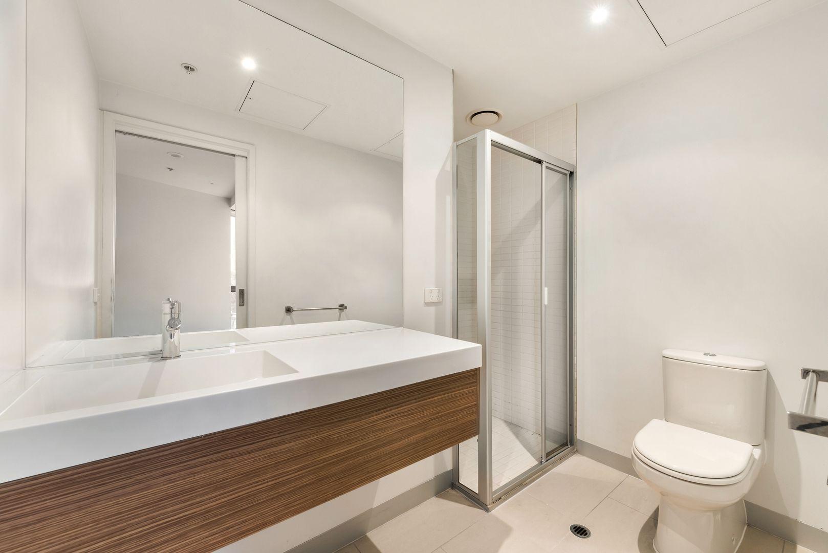 508/565 Flinders Street, Melbourne VIC 3000, Image 2