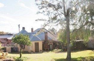 Picture of 101 -103 Herbert, Gulgong NSW 2852