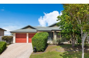 Picture of 3 Arif Place, Heritage Park QLD 4118