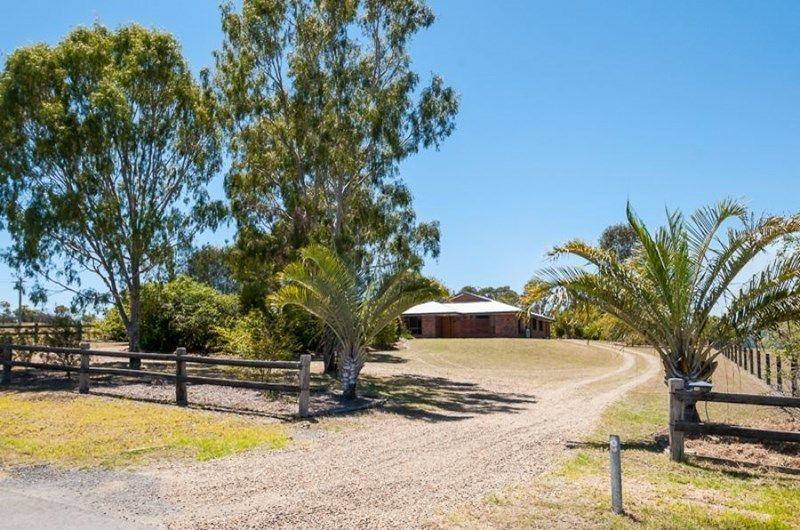 112 Herbertson Road, Calliope QLD 4680, Image 0