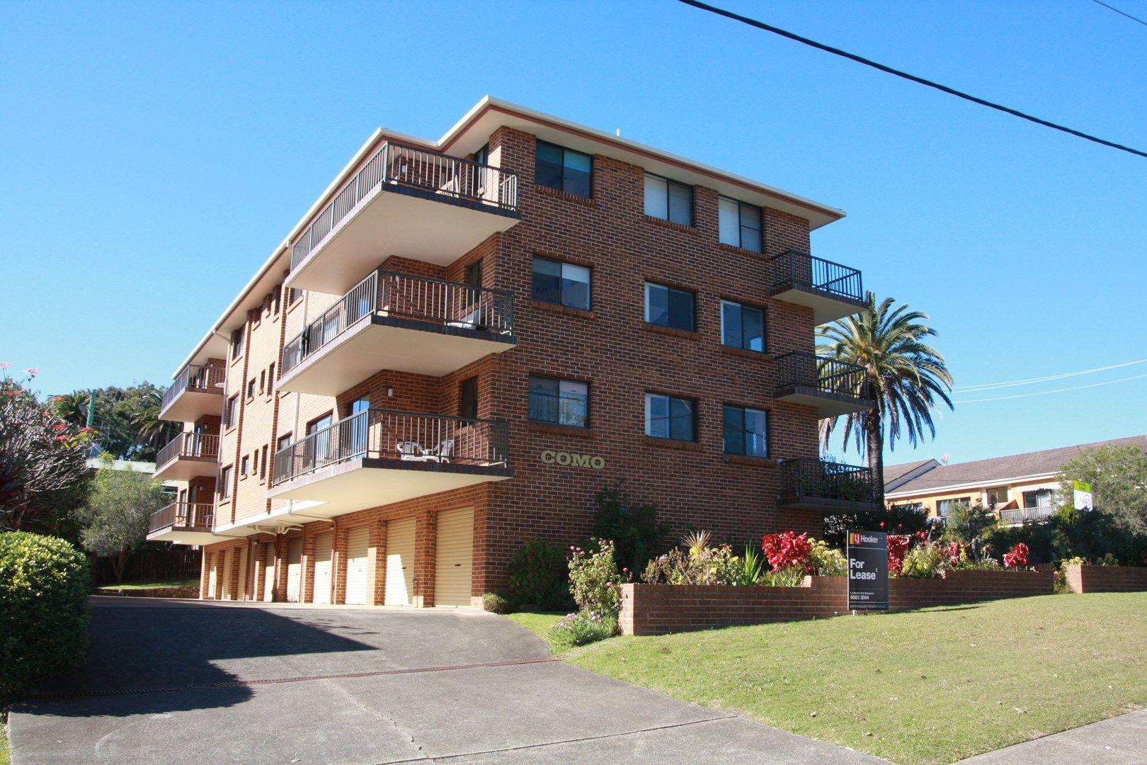 6/16 Munster Street, Port Macquarie NSW 2444, Image 0