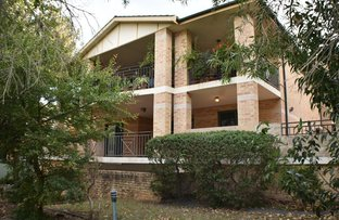Picture of 1/5-7 St Georges Parade, Hurstville NSW 2220