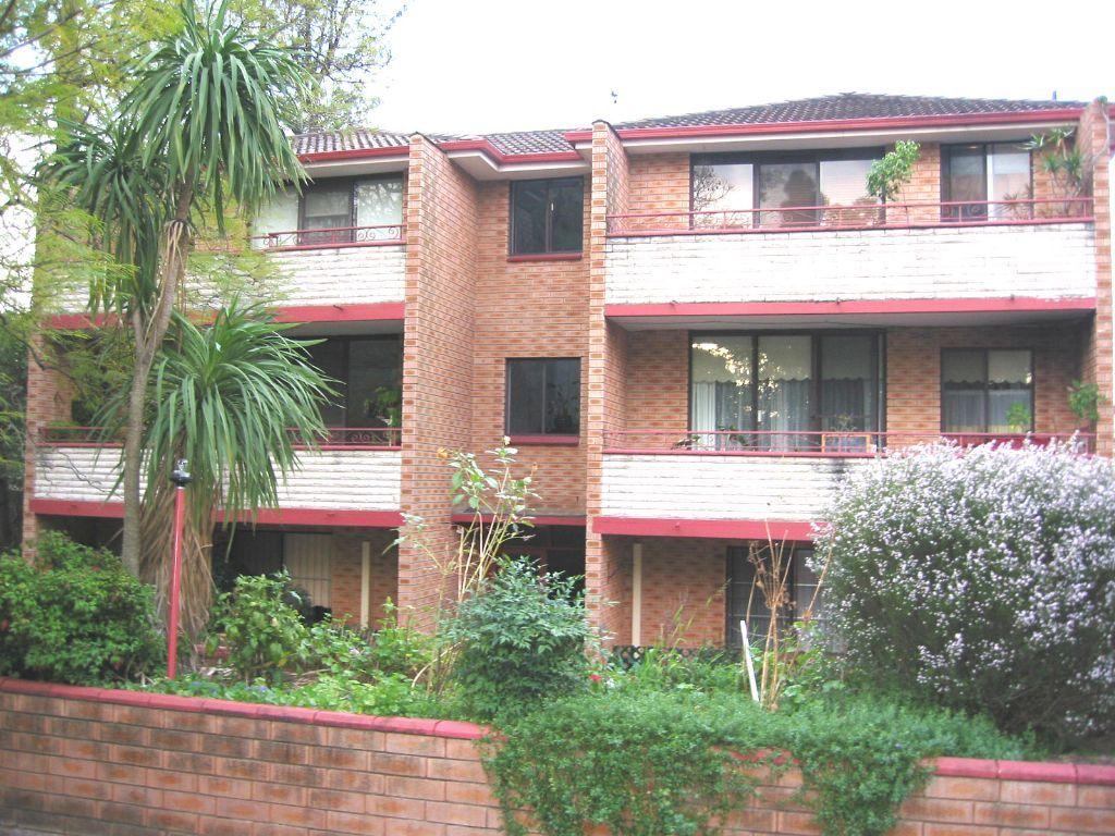 7/12-14 Pennant Hills Road, North Parramatta NSW 2151, Image 0