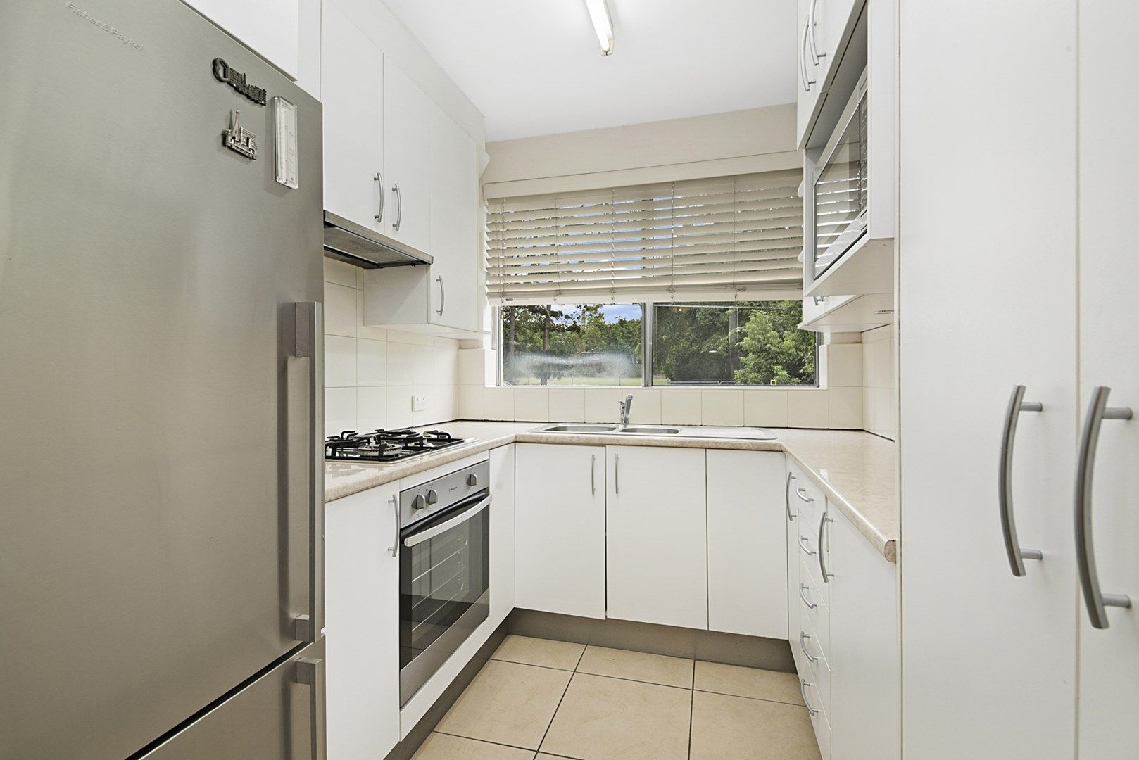 3/101 Harts Road, Indooroopilly QLD 4068, Image 2