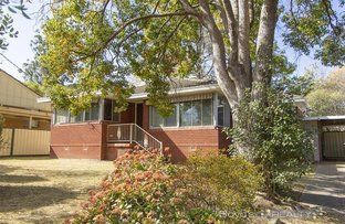 Picture of 31 Sunset Boulevard, Winmalee NSW 2777