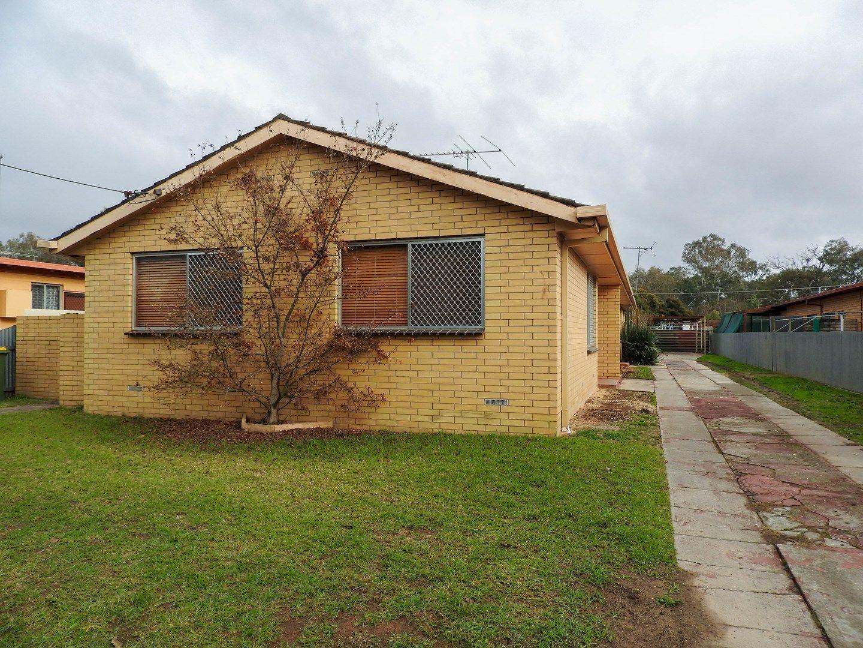 1/199 Plummer Street, South Albury NSW 2640, Image 0