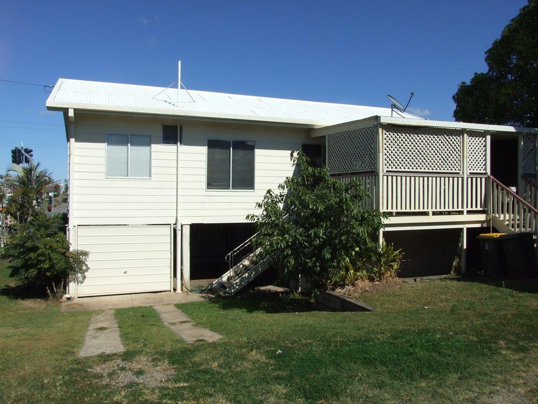 117 Walker Street, Maryborough QLD 4650, Image 0