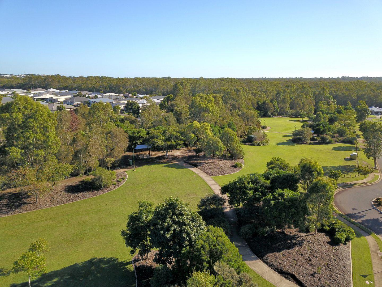 A Parklands at Bayridge, Wondunna QLD 4655, Image 2