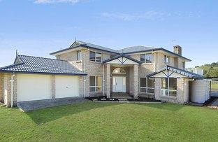 58 Andrew Road, Mount Samson QLD 4520