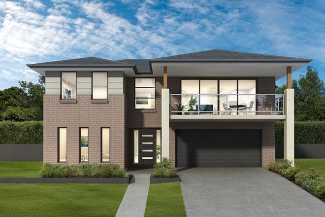 Picture of Lot 10 19 Cassinia Close, LISAROW NSW 2250