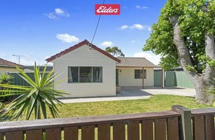 Picture of 37 COATES ROAD, Lakes Entrance VIC 3909
