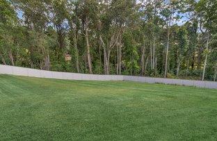 38 Cassinia Close, Lisarow NSW 2250