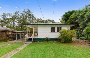 Picture of 53 Stubbs Road, Woodridge QLD 4114