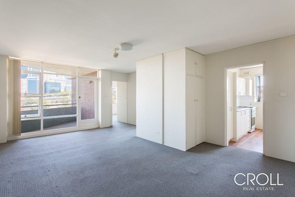 15/3 Colindia Avenue, Neutral Bay NSW 2089, Image 2