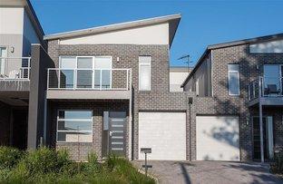 4/26 Roy Terrace, Christies Beach SA 5165