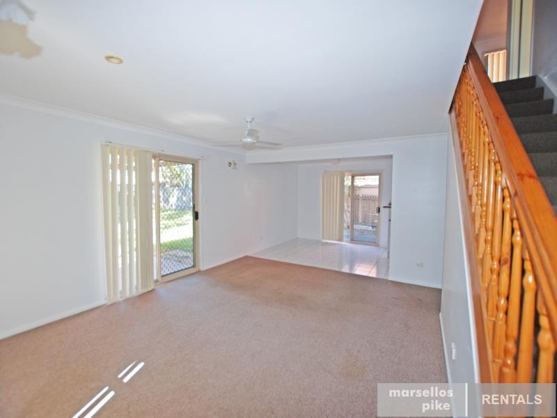 1-29 Sittella Street, Bellmere QLD 4510, Image 1