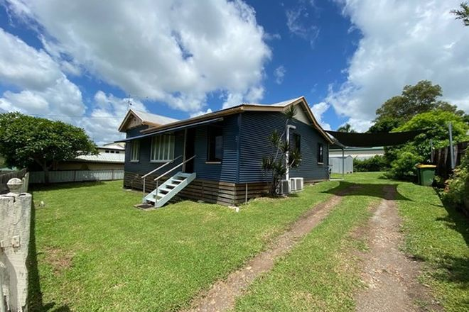 Picture of 3 Swayne Street, SARINA QLD 4737