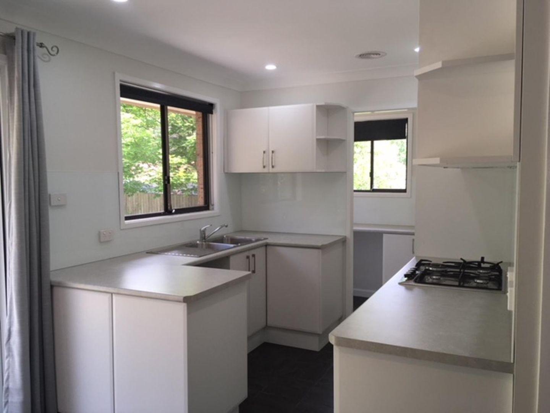 Address on Request, Leura NSW 2780, Image 0