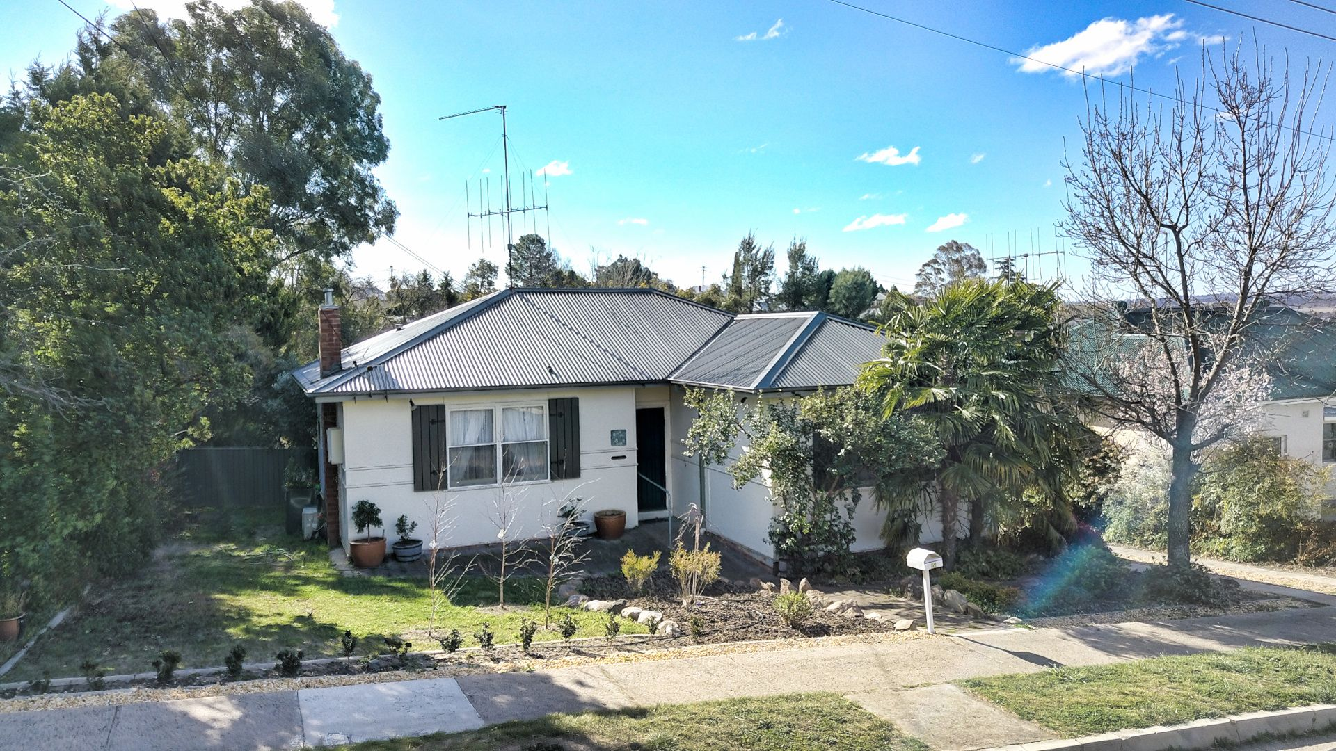 59 COMMONWEALTH , Bathurst NSW 2795, Image 1