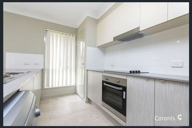 Picture of 18 Neitz Court, MORAYFIELD QLD 4506