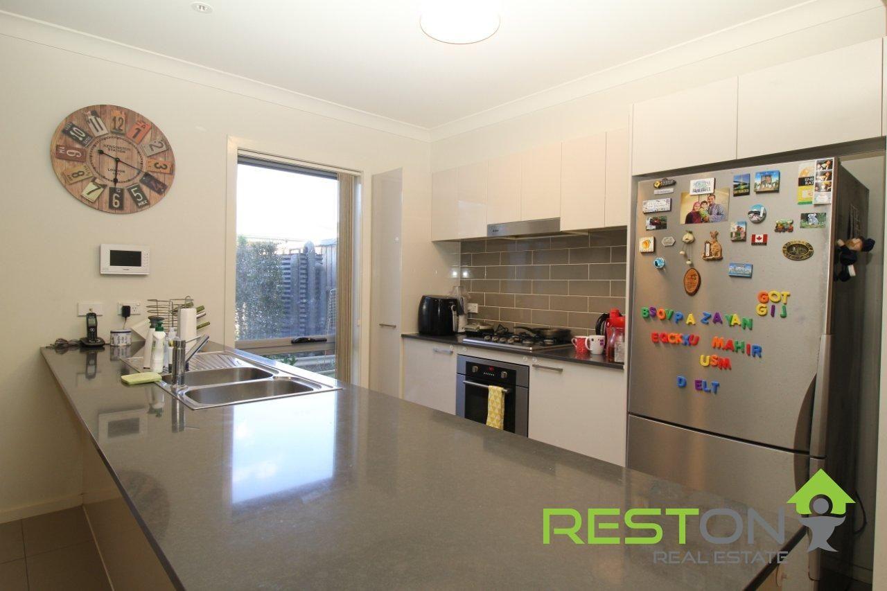 22 Annalyse Street, Schofields NSW 2762, Image 2