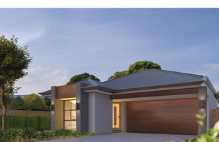 Picture of Lot 132 Armagh Avenue, Hectorville SA 5073