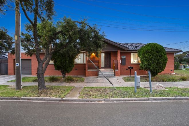 Picture of 5 Sterling Drive, KEILOR EAST VIC 3033