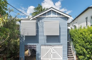 Picture of 11 Laura Street, Greenslopes QLD 4120
